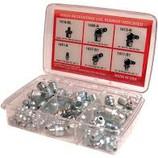 Alemite Pocket Pack Fitting Assortment - 2365-1