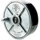 Klein Tools - Tire Wire Reel 27400