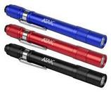 Performance Tool 626 3pc 70 LM Penlight