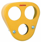 SMITH HARDHAT FOR REGULATOR H195