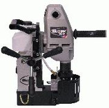 JANCY 19020 JM101 Slugger, drilling machine
