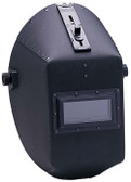 HUNTSMAN #490P QUICK-SLIDE WELDING HELMET - 14532