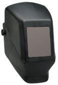 JACKSON HSL-100 SAFETY SHADOW WELDING HELMET - 14975