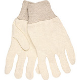 MEMPHIS NATURAL JERSEY COTTON GLOVE 8000I