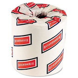 BOARDWALK TOILET PAPER 2 PLY (96 rolls/case) - 6180