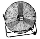 "AIR KING 24"" FLOOR FAN 9224"