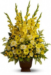 Sunny Memories By Teleflora 132.95