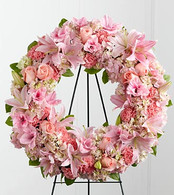 Sweet Remembrance Teleflora 279.95