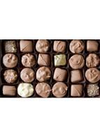 Gourmet Chocolates 1/2 lb.