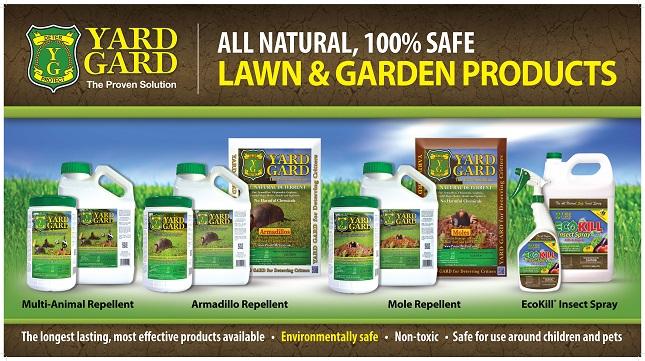 yard-gard-product-display-all-jpg.jpg