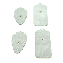 Vtruvian Massage Extra Pads Set
