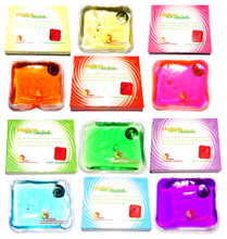 Set of 20 square Hand Warmers - Employee Price