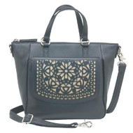 4 in 1 Crossbody RFID Purse