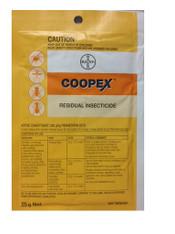 Coopex 25g