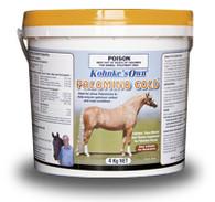Kohnke's Own Palomino Gold 1.4kg