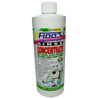 Fre-Itch Flea and Tick Rinse Concentrate 500L