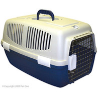 Animal Carrier Medium (56 L x 36 W x 34cm H)