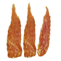 Dried Chicken Breast each