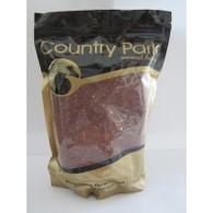 Country Park Rose Hip Granules 5kg