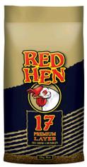 Red Hen 17 20kg