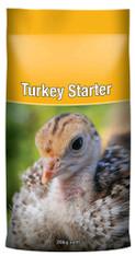 Laucke Mills Turkey Starter 20kg