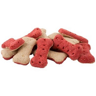 Blackdog Liver & Kidney Flavoured Oven Baked Biscuits 1kg