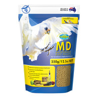 Vetafarm Maintenance Pellets 350g