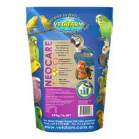 Vetafarm Neocare 2.5kg