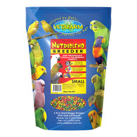 Nutriblend Breeder Pellets 2kg