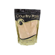 Country Park Brewers Yeast Powder 2.5kg