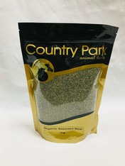 Country Park Seaweed Meal 5kg