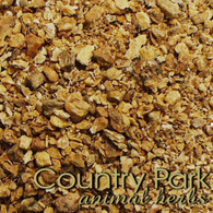 Country Park Devils Claw Root Cut 1kg