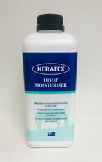 Keratex Hoof Moisturiser
