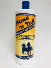 Straight Arrow - The Original Mane n Tale Conditioner 1L