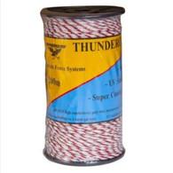 THUNDER CORD 200M