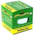 Unputtaball Golf Ball Model: 9314902000039