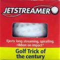 Jetstreamer Golf Ball Trick Golf Ball Prank