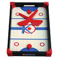 bulk buys Slap Shot Hockey Table Game Playset