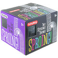 Schylling Sproing Toy, 1 EA