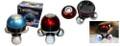 UFO Shape Massager with LED Light