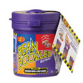 Candy Bean Boozled Jelly Belly Beanboozled Mystery Dispenser 3.5 oz