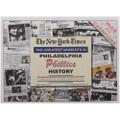 MLB Philadelphia Phillies Greatest Moments Newspapers