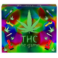 Kheper Games Bumper Crop THC The Game