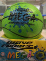 Wave Runner Sportball - Basketball - Green
