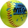 Wave Runner Sport Ball, Baseball