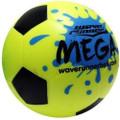 Wave Runner Sport, Soccer Ball - Yellow