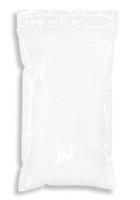 5'' x 8'' 2 mil Snap-N-Fill Reclosable Ziplock Bag SKU: 150-150-1090