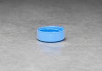 50ml Centrifuge Tube Screw Cap Blue  SKU: 211-050-1030