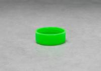 50 ml Centrifuge Tube Screw Cap Green  SKU: 211-051-1000