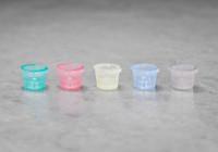 Universal Cap Lavender  SKU: 211-080-1040